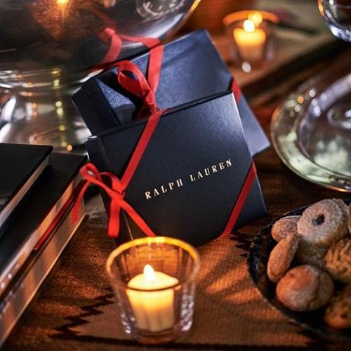 Amara AU:精选 Ralph Lauren 拉夫劳伦 餐具、家居