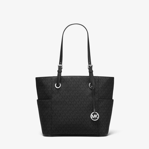Michael Kors Jet Set Travel 托特包