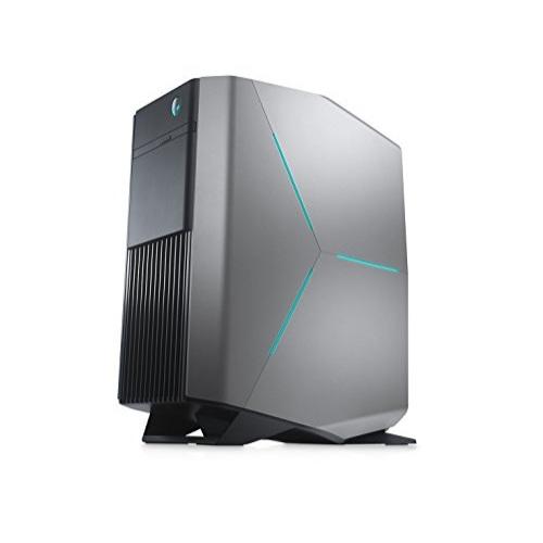 【Prime Day】美亚自营~Dell 戴尔 Alienware Aurora R7 台式游戏主机