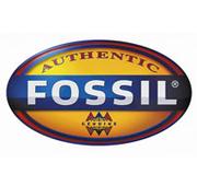 Fossil:正價商品滿$125減$25或$200滿$50