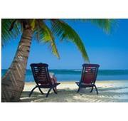 Priceline: 特價旅行套餐,夏威夷優惠高達$500 OFF,低至$327起