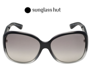Sunglass Hut:Prada、Burberry 等大牌太陽鏡僅售$79.99