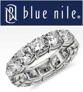 Blue Nile: 精選裸鉆超高立減$700