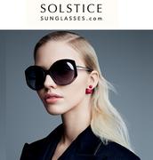 SolsticeSunglasses:多買多省 購物超高享30% OFF