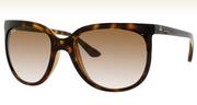 Solstice Sunglasses: 精選大牌太陽鏡超高可享30% OFF