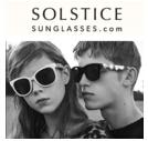 Solstice Sunglasses: Gucci 等特價太眼鏡享額外40% OFF