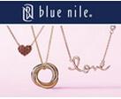 Blue Nile:情人節珠寶首飾特惠 全場低至75折