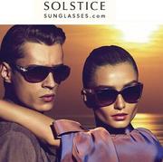 SOLSTICEsunglasses:多買多省 訂單滿額超高減$100