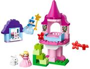 LEGO 官網:精選樂高積木玩具套裝低至5折熱賣