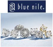 55獨享!Blue Nile:男女婚戒8.5折促銷