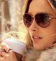 SOLSTICEsunglasses:全場品牌太陽鏡滿額超高減$100