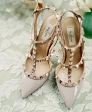 SSENSE:精选 Valentino 美衣、鞋包、配饰等 低至5折
