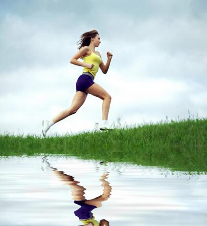 我運動,我健康,我快樂!健康體魄&健美身材不是夢!!