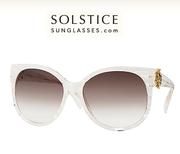 SOLSTICEsunglasses: 折扣專區墨鏡 低至45折+額外7折