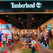 Timberland:優惠升級,特價區折上額外7折!