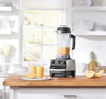 Vitamix 料理机 翻新版 $329.99(约2048元)