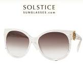 SOLSTICEsunglasses: 折扣專區墨鏡 低至4折