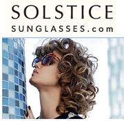 SOLSTICEsunglasses:大牌太陽鏡折扣低至4折