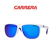 SOLSTICEsunglasses: Carrera 所有墨鏡 額外9折
