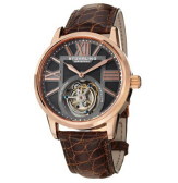 Stuhrling Grand Imperium Tourbillon 限量版男表 $599(約3808元)