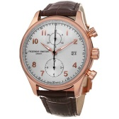 Frederique Constant 康思登男士腕表FC-393RM5B4 $1055(約6665元)