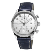 Frederique Constant 康斯登Runabout 系列機械手表 $945(約5987元)
