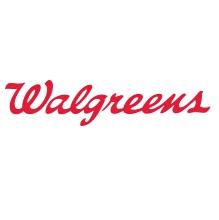 【新年促銷】Walgreens:全場美妝個護產品