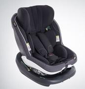 Kidsroom:BeSafe iZi Modular 安全座椅 多色 305.08歐(約2074元)