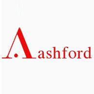 最強折扣!Ashford:全場手表低至1折熱賣+全球免郵