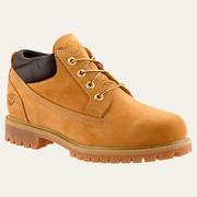 Timberland 添柏嵐 Classic Oxford 男款低幫黃靴 $78.75(約503元)