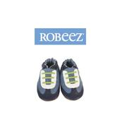 折扣還在!Robeez:寶寶學步鞋 全場購物滿$40減$10!