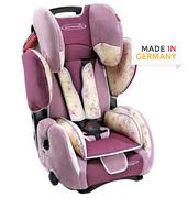 Kidsroom:STM Storchenmühle 斯迪姆 Starlight SP 變形金剛安全座椅 折上折+禮物 129.41歐(約917元)