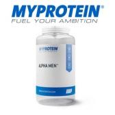 健身走起!Myprotein CN:健身補充劑熱銷品 7.5折 滿¥248免郵中國!