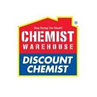 55專享!Chemist Warehouse:購物滿150澳元立減5澳元