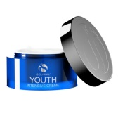 IS Clinical Youth Intensive Cream 青春再生密集修复面霜50g热卖 $195(约1268元)