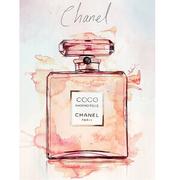 Cosme Land:Chanel 香奶奶 化妝護膚品 8折起