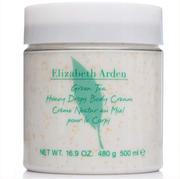 3折 Elizabeth Arden 伊麗莎白雅頓  綠茶舒體霜500ml 2106日元(約120元)