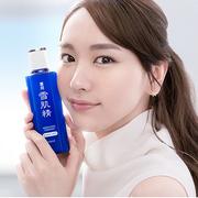 Kose 雪肌精藥用化妝水大瓶360ml 6231日元(約355元)