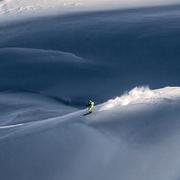 FALKE:全場男士滑雪服 低至6折