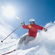 囤貨季!FALKE:女士滑雪服 低至6折