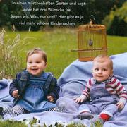 讓寶寶每天踩在羊毛地毯上!FALKE:官網嬰兒襪 搶先熱賣