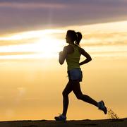 減肥季!FALKE:全場運動女裝 低至5折