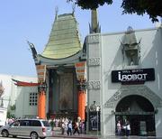 五一去哪里?洛杉磯在等你!Priceline.com:精選洛杉磯酒店