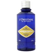 6.5折:LOccitane 歐舒丹 蠟菊活顏精華保濕水200ml 2449日元(約150元)