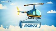 酒店預訂要更實惠 !Orbitz 旅程網酒店預訂攻略!