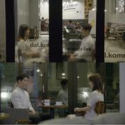 跟著韓劇去旅游,去尋找韓劇中的浪漫!有美食,有風景,有陪伴!