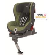 Britax R?mer 輝馬 Safefix Plus Trendline 安全座椅 8折+額外5歐 230.21歐(約1685元)