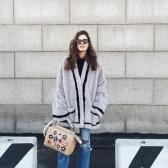 Fendi 最新爆紅手袋Runway雕花款到貨立減250歐 €1855(約13588元)
