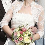 結婚季!FALKE:官網婚襪 搶新熱賣