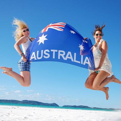 最新優惠!澳洲藥房暢銷 Top 10 + 各大藥房優惠信息(實時更新)